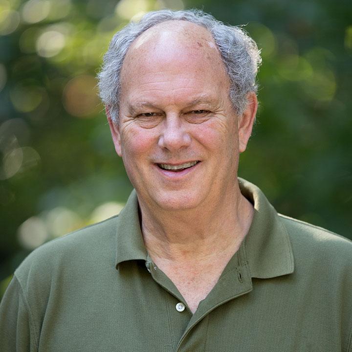 Jim Radney